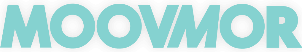 moovmor-logo-moving-header graphic
