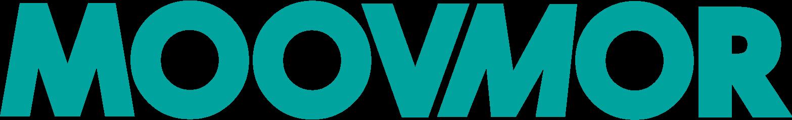 Moovmor-logo-green-parallax